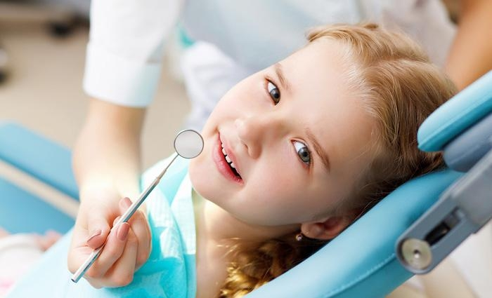 Dental-Treatment-India